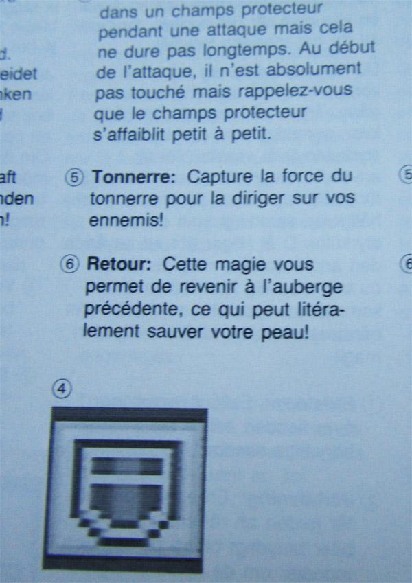 http://zapier.free.fr/planet/mdhs2.jpg