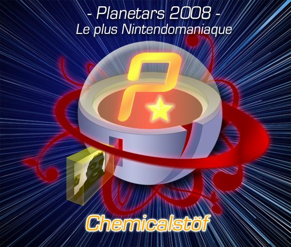 http://zapier.free.fr/planet/planetars2008/01-364nintendo.jpg