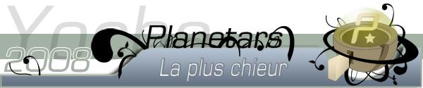 http://zapier.free.fr/planet/planetars2008/13-ban-356chieur.jpg