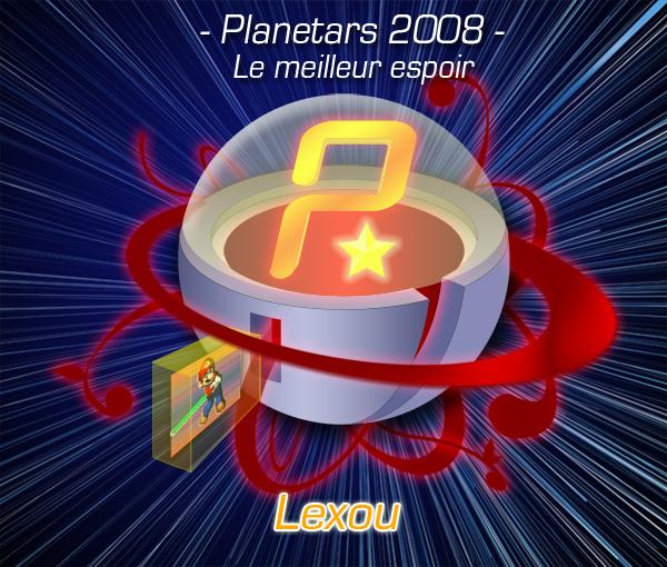 http://zapier.free.fr/planet/planetars2008/18-153espoir.jpg
