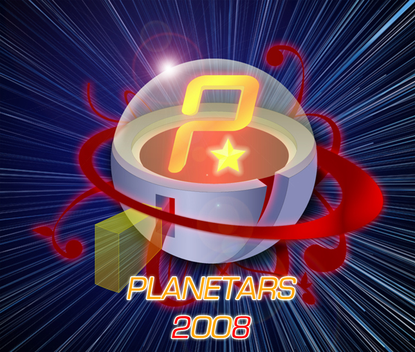 http://zapier.free.fr/planet/planetars2008/planetars2008.jpg
