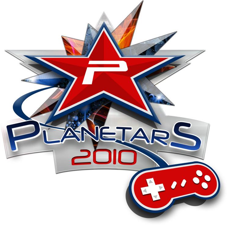 http://zapier.free.fr/planet/planetars2010/logoplanetar2010v3.jpg